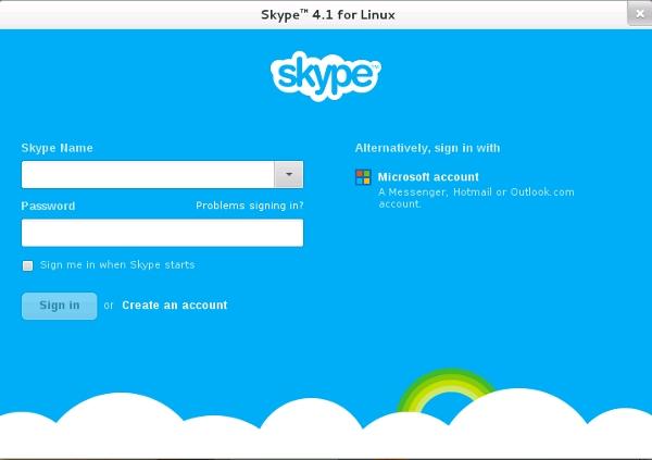 skype_4.1
